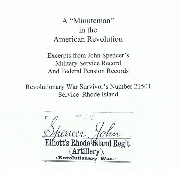 john-spencer-am-rev-archives-pg-1