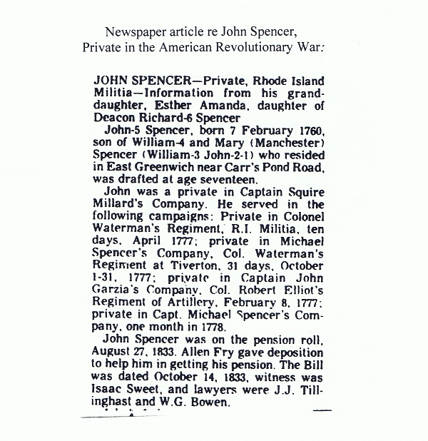 john-spencer-am-rev-newsarticle