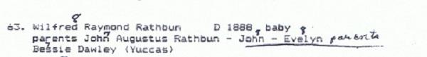 ams-63-wilfred-raymond-rathbun