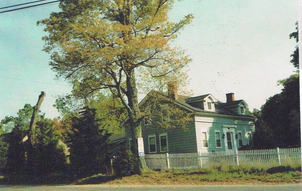 anna-maria-john-johnson-spencers-house