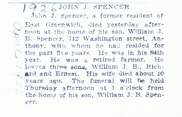 john-johnson-spencer-short-obituary