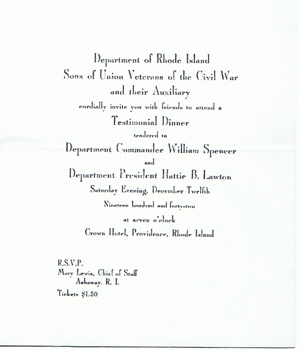 sons-of-union-veterans-testimonial-dinner-1942