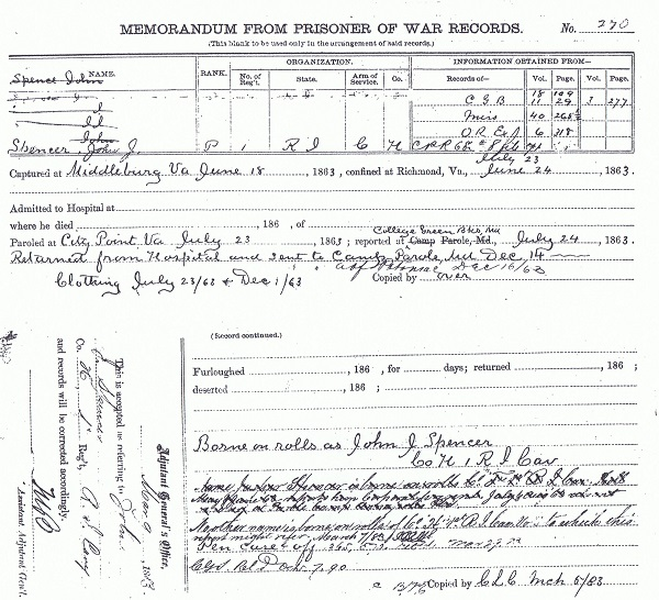 memorandum-from-prisoner-of-war-records