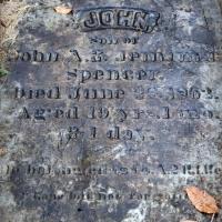 no-36-john-spencer-dsc_0265