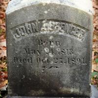 no-32-john-anthony-1891