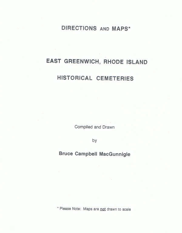 macgunnigles-book-directions-and-maps