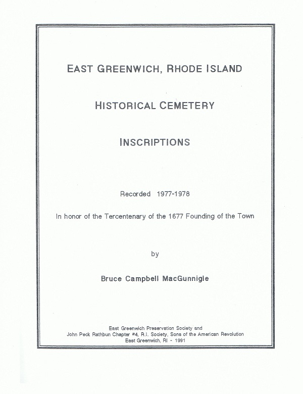 macgunnigles-book-title-page