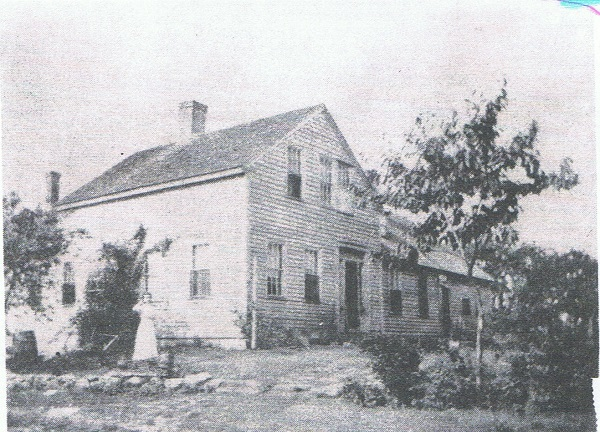 2264-middle-road-1910-with-gramma