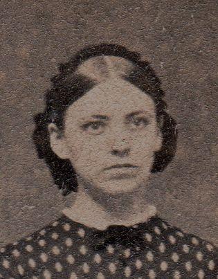 anna-maria-spencer