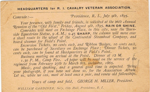 r-i-cavalry-veteran-assoc-back-of-card-j-j-spencer