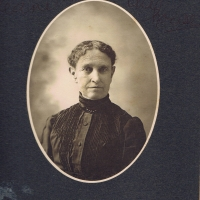 mary-e-spencer-wm-jb-spencers-great-aunt