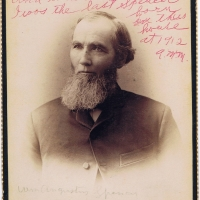 william-a-spencer-william-j-b-spencers-great-uncle-who-had-no-male-heirs