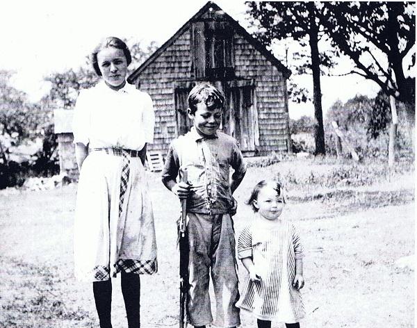 william-marys-three-children-edith-john-audrey